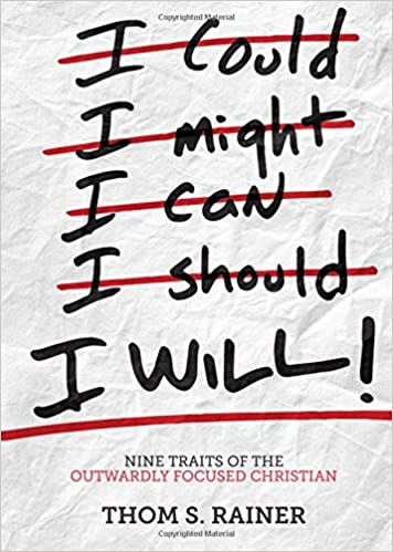 image -I Will- book cover_.jpg