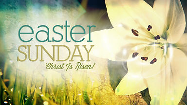 easter sunday banner.jpg