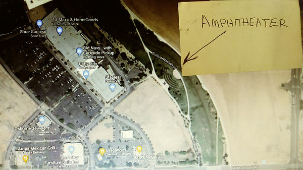 Bullard Wash Church Site - aerial.jpg