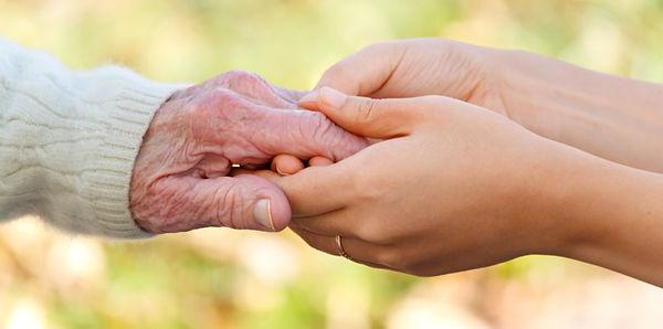 elder-care - hands.jpg
