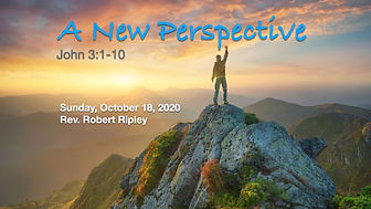 pccc- A New Perspective - title graphic-