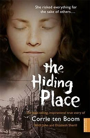 cover- The Hiding Place.jpg