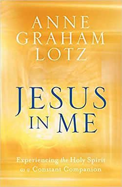 cover- Jesus in Me.jpg