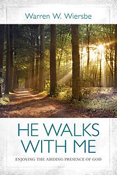 cover- he Walks With Me.jpg