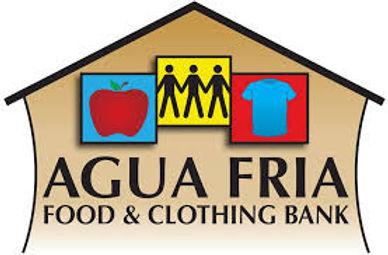 Agua Fria logo.jpg