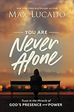 pccc- book cover - Never Alone-jpeg.jpg