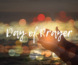 PCCC - Day of Prayer - image.png