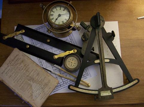 image - navigation instruments.jpg