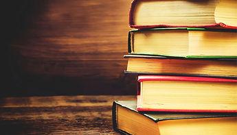 image- book stack- flush rt.jpg