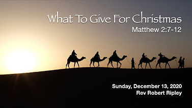 pccc- title image - what gifts 121320.00
