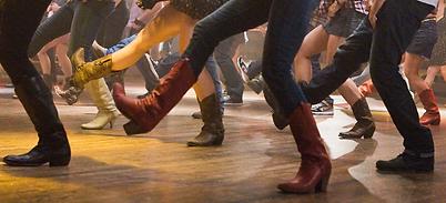 Line_Dancing_feet.png