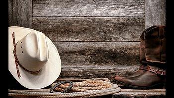 photo - cowboy boots & hat.jpg