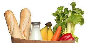 FOOD-SHOPPING-BAGS-facebook.jpg