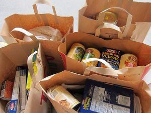 photo -grocerybagsoffood.jpg