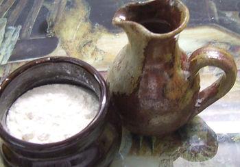 image -oil-and-flour.jpg