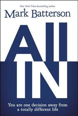 All In - cover.jpg
