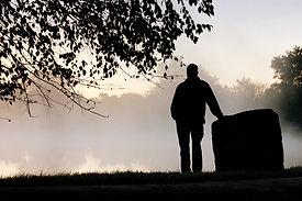 grief-grave-standing-looking to sky.jpg