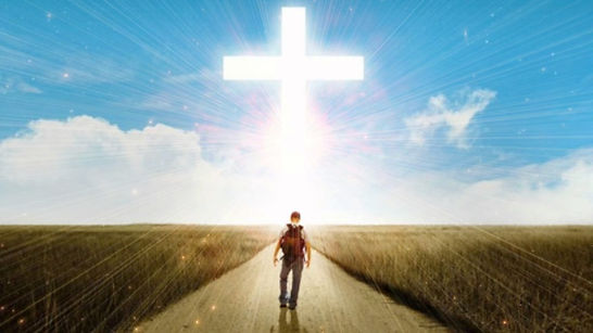 image - the path to Jesus.jpg