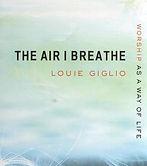 Book Cover - Air i breathe.jpg