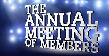 Banner- Annual Member Meeting.jpg