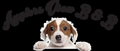 avbnb-logo.png