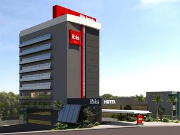 Mato Grosso receberá mais um hotel da rede Accor em 2022