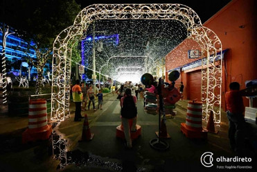 Prefeitura leva Natal ao Pedra 90, Osmar Cabral e outros bairros; Veja programação