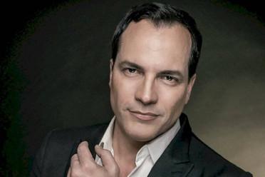 Produtora anuncia primeiro show só para vacinados do Brasil em Cuiabá