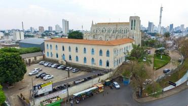 Museu de Arte Sacra de Mato Grosso abre nova exposição temporária neste sábado