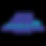 Logotipo - ABIH MT (Cor).png