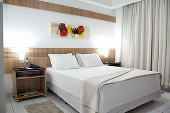Reserva no Delmond Hotel