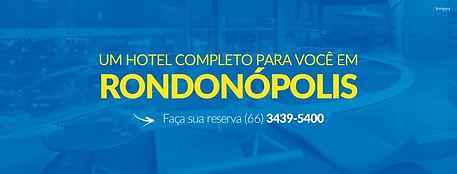 Comfort_Rondonópolis_edited.jpg