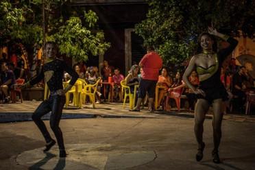 Festival de Lambadão abre votação pública para escolher banda preferida do Estado
