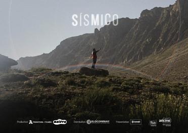 Filme sobre mato-grossense que prevê terremotos e é celebridade no Chile estreia na Amazon Prime
