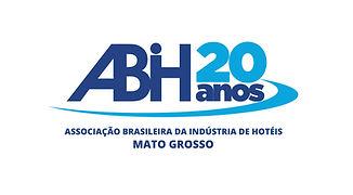 Logo_ABIH_20anos_FINAL-01 gambiarra.jpg