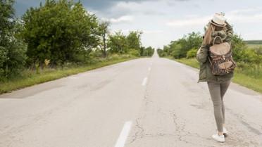 Viagens de curta distância: perfil do turista em MT mudou na pandemia