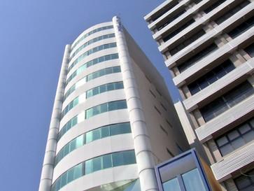 Hotéis de MT voltam a aumentar taxa de ocupação após queda de 17,7% durante a pandemia