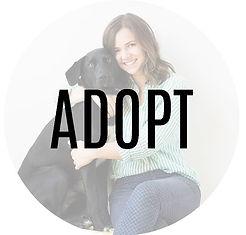 Adopt2.jpg
