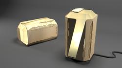 Kerf Light Plywood