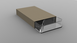 Revolve Packaging