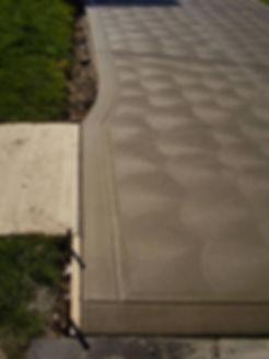 float finish concrete contractors calgar
