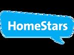 1516725917_homestars-colour.png