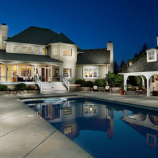 luxury_houses.jpg