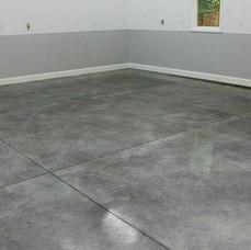 polished-densifier-garage-floor-2.jpg