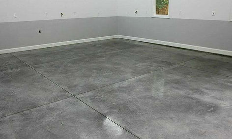 polished-densifier-garage-floor-2.jpg