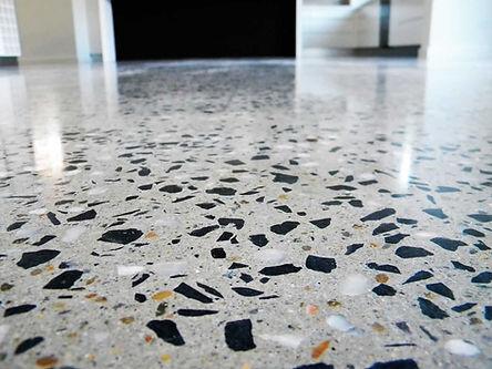 Concrete-Polished-Finish-to-Interior-1PC