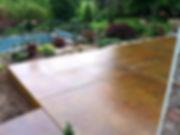 decorative-concrete-patio-stamped-cement