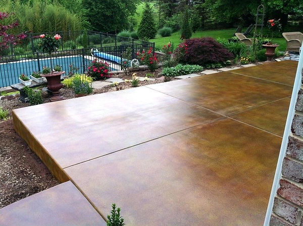 decorative-concrete-patio-stamped-cement