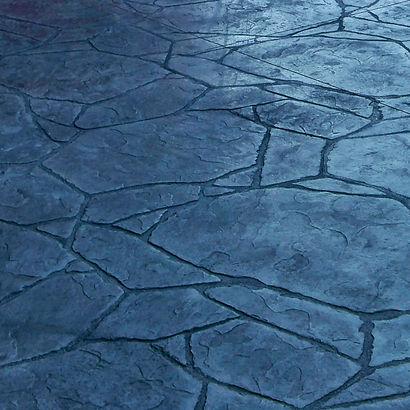 Different-Concrete-Finishes-3-1024x1024.