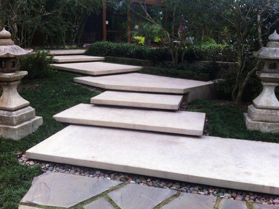 concrete steps calgary